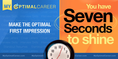 MyOptimalCareer All-in-One Job Search Solution - http://MyOptimalCareer.com.  (PRNewsFoto/ThinkOptimal)