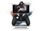 GameSir G4s,  prime gamepad for Android Smartphone