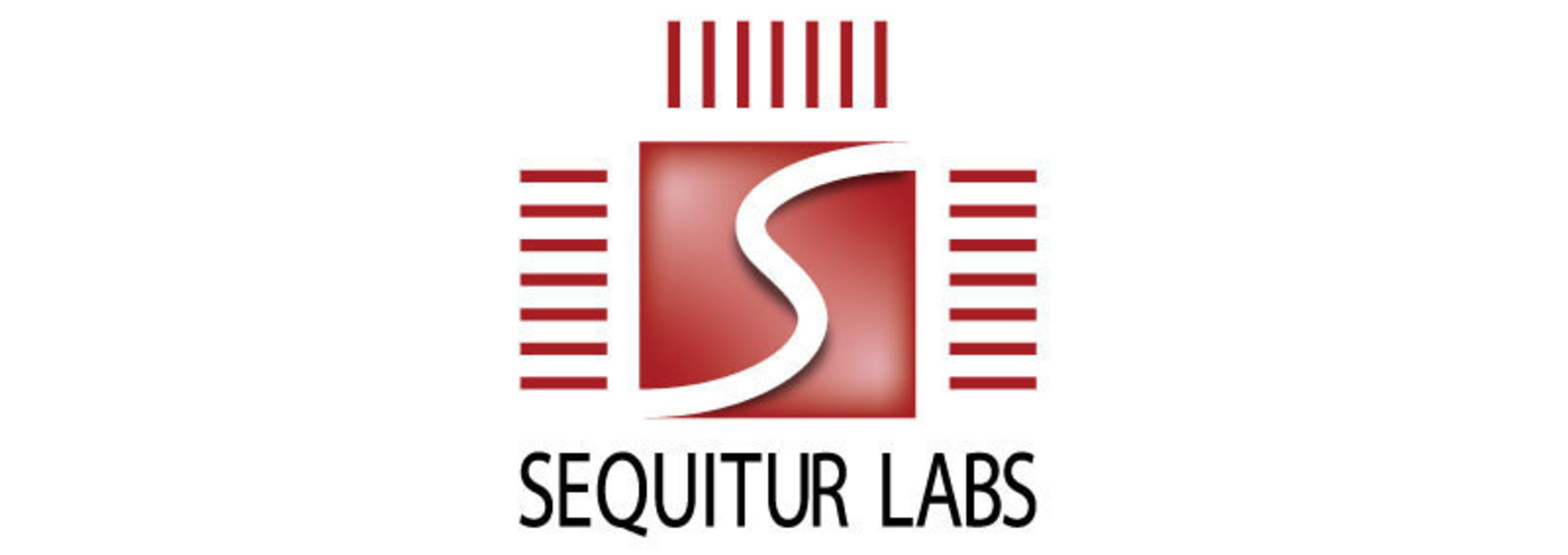 Sequitur Labs Enhances IoT and Embedded Security with CoreLockr''