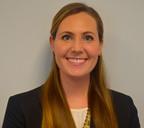 Shannon R. Strasser.  (PRNewsFoto/Cynosure Risk Advisors LLC)