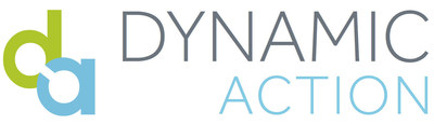 DynamicAction is the most advanced analytics solution specifically built for retail merchandising teams.