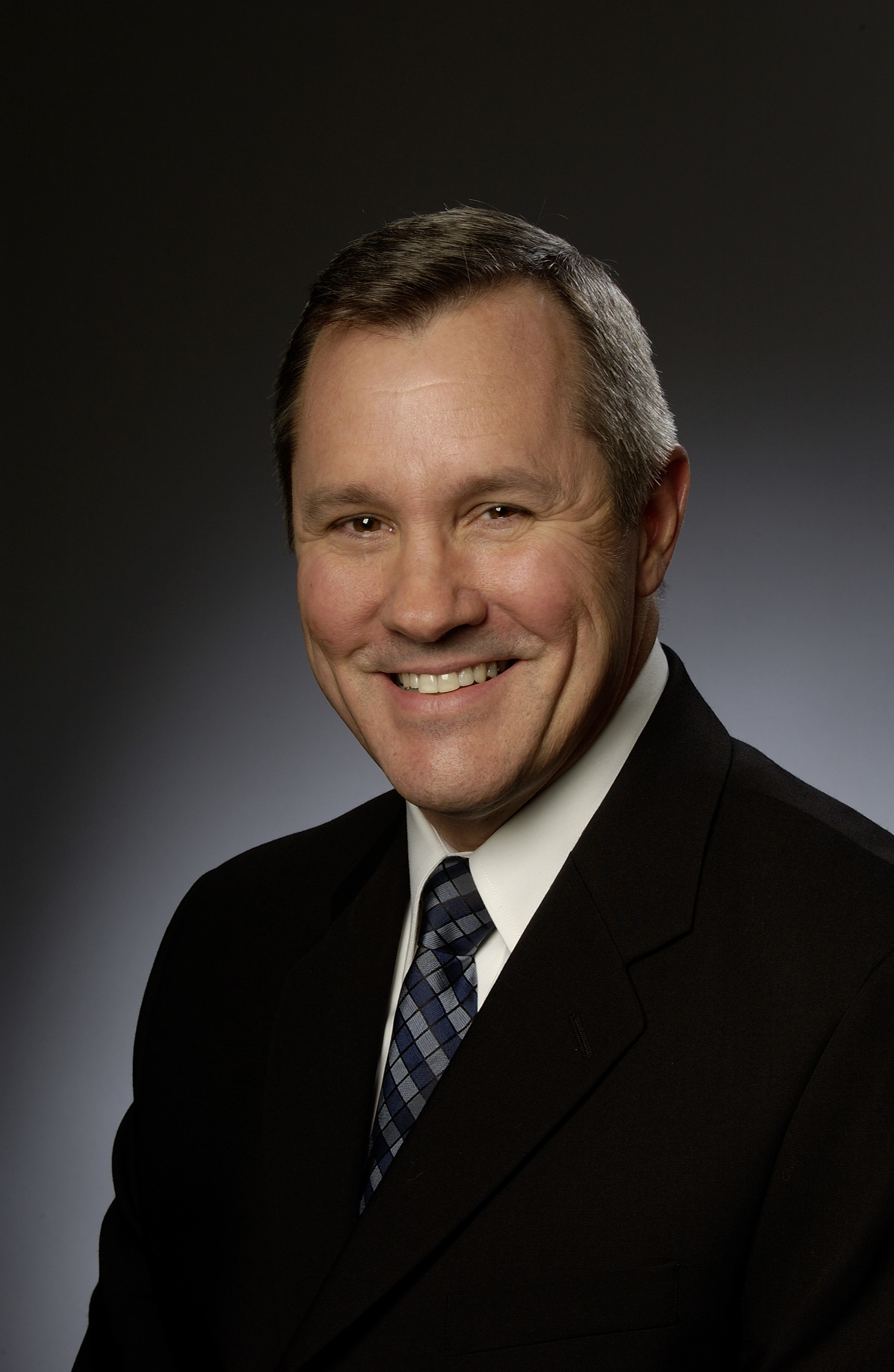 OrthoAccel Technologies, Inc. today announced that Len Hedge, a retired Align Technology senior executive, has joined OrthoAccel's board of directors. The leader in accelerated orthodontics, OrthoAccel develops and manufactures AcceleDent, the first and only FDA-cleared, Class II medical device that speeds up orthodontic treatment by as much as 50 percent.