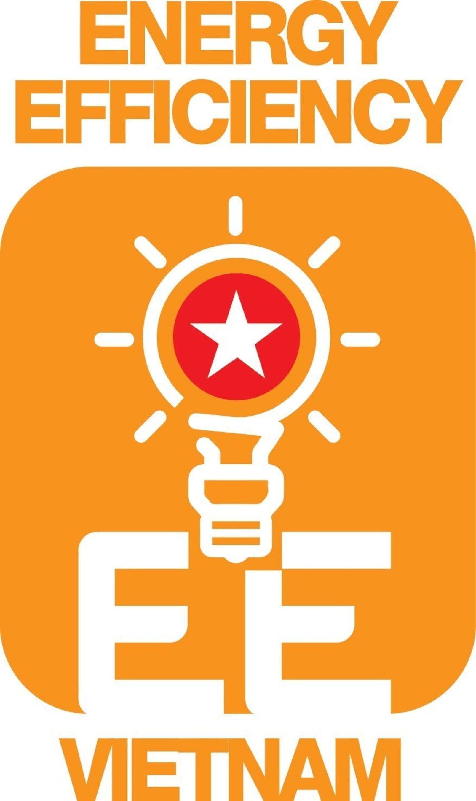 Energy Efficiency Vietnam LOGO