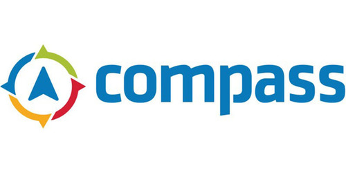 Compass Quality.  (PRNewsFoto/Compass Quality Insights, Inc.)
