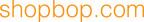 SHOPBOP LOGO Shopbop.com logo.  (PRNewsFoto/Shopbop) NEW YORK, NY UNITED STATES
