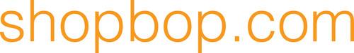 Shopbop Reveals Its Key Pre-Fall 2012 Trends
