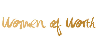 National Call For Nominations: L'Oreal Paris Announces Start Of The Eighth Annual Women Of Worth Awards.  (PRNewsFoto/L'Oreal Paris)