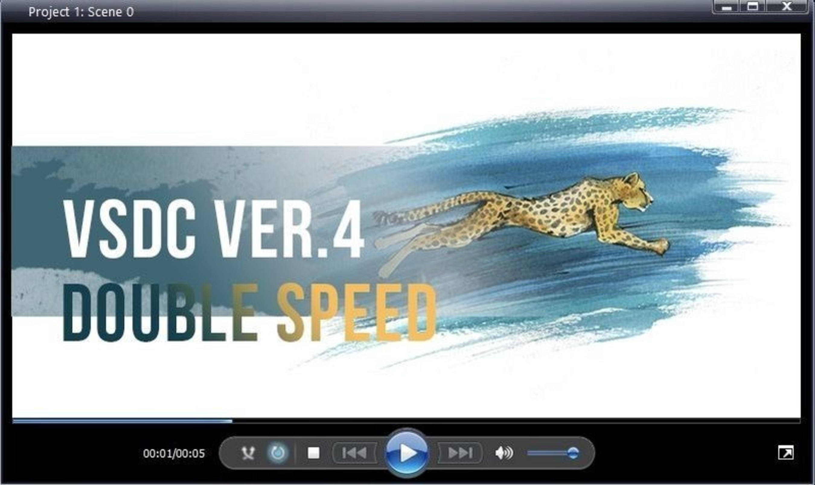 Flash-Integro Upgrades VSDC Free Video Editor Delivering Enhanced Performance and GoPro Support