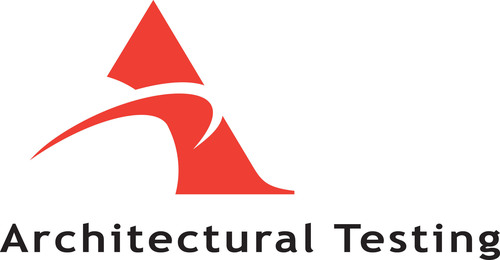 Architectural Testing, Inc. Opens Regional Office in New Orleans, Louisiana