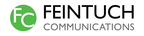 Feintuch Communications Logo (PRNewsFoto/Feintuch Communications)