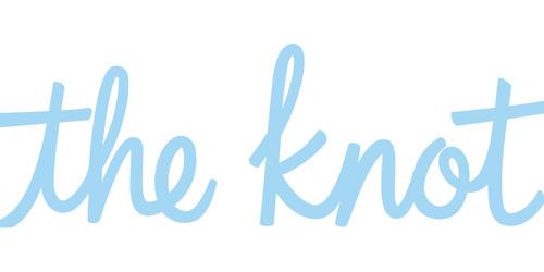 The Knot logo. (PRNewsFoto/The Knot) (PRNewsFoto/The Knot)