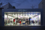 Nasty Gal Opens First Store on Melrose Avenue in Los Angeles