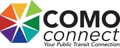 COMO Connect Logo