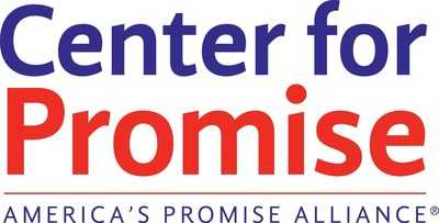 The Center for Promise is the applied research institute for America's Promise Alliance, housed at the Boston University School of Education and dedicated to understanding what young people need to thrive and how to create the conditions of success for all young people