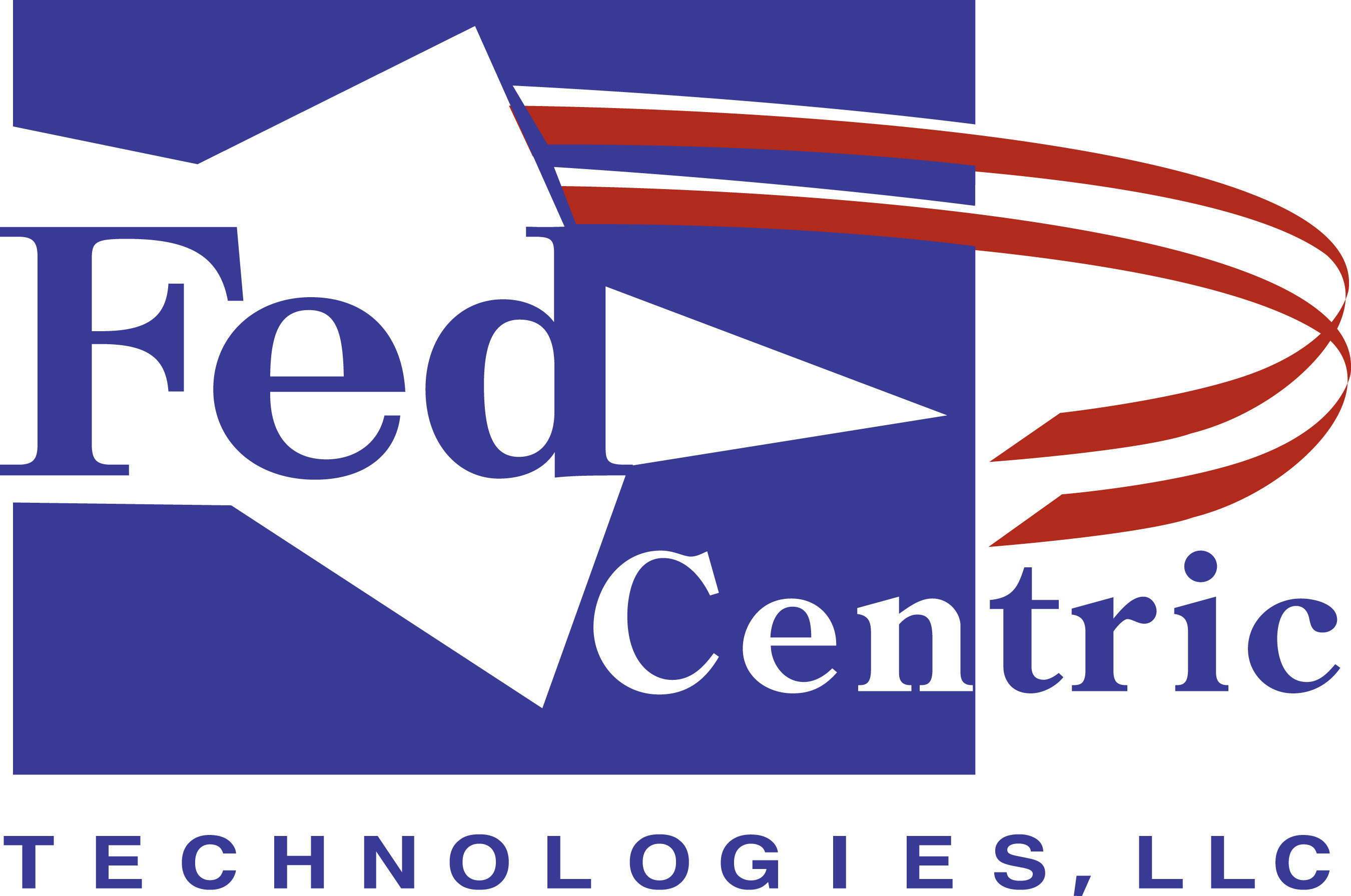 """FedCentric Technologies is a Veteran-Owned Small Business specializing in """"Big Data"""" applications that ..."""