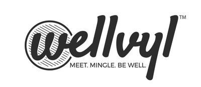 Wellvyl Logo
