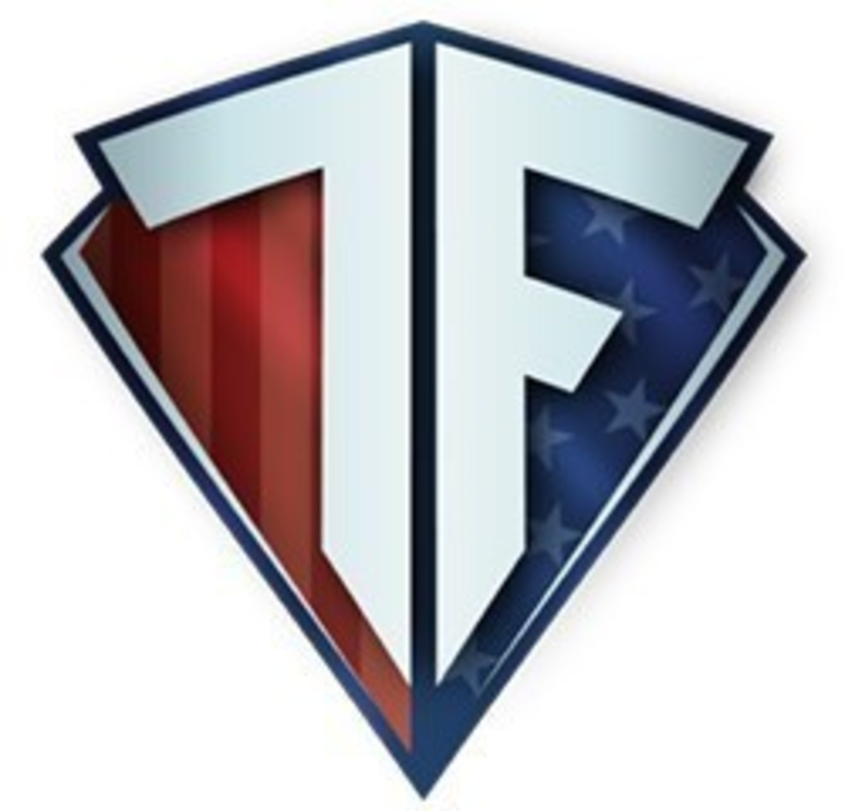 Introducing Team Freedom, Dota 2's Newest Pro Team