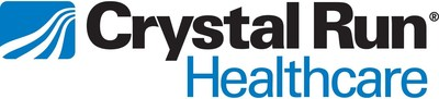 Crystal Run Health Plans Introduces Large Group Products