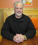 Hooters Names Sam Rothschild as COO.  (PRNewsFoto/Hooters of America, LLC)