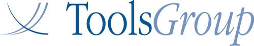 ToolsGroup Wins Three Prestigious Supply Chain Awards