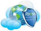 iboss Hybrid Cloud Web Security.  (PRNewsFoto/iboss Network Security)