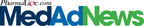 "Med Ad News Webinar Series: Enabling the New Marketing Model - ""Episode 3: Gaining Strategic Advantage Through A 360 Customer View"" on June 12, 2013.  (PRNewsFoto/Med Ad News)"