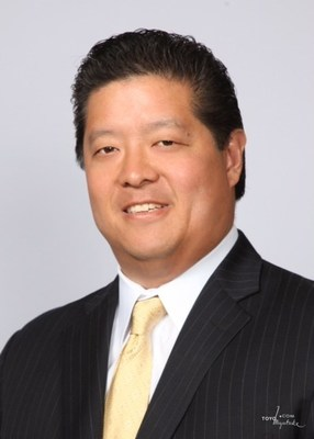 Cathay Bank Announces the Appointment of Mr. Kelly Wu as Executive Vice President, Corporate Banking Division