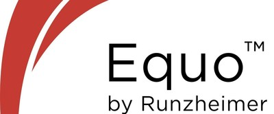 Runzheimer introduces the Equo(TM) mileage capture application