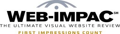 Web-Impac logo