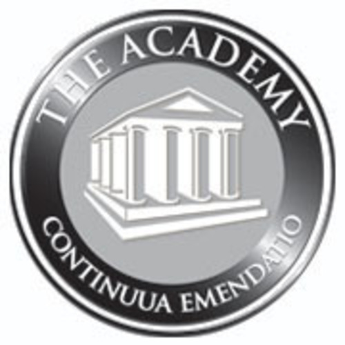 Best Cyber Security Training in Florida. Military Friendly School at www.ITacademyMIAMI.COM.  (PRNewsFoto/The Academy - Miami)