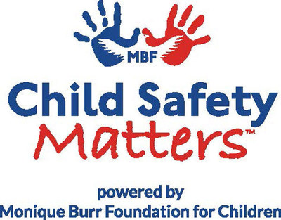 MBF Child Safety Matters(TM), powered by the Monique Burr Foundation for Children, Inc.