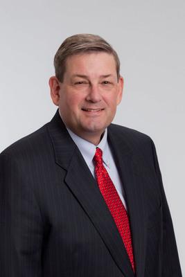 United Nations Federal Credit Union (UNFCU) Announces New President/CEO William Predmore