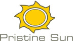 Solar Mosaic, Inc. is providing Pristine Sun, LLC with Permanent Debt financing of around $25 million for Solar Projects going online by Q3 2013.  (PRNewsFoto/Pristine Sun, LLC)