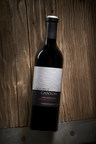 Double Canyon introduces inaugural release of Horse Heaven Hills Cabernet Sauvignon (PRNewsFoto/Double Canyon Vineyard)
