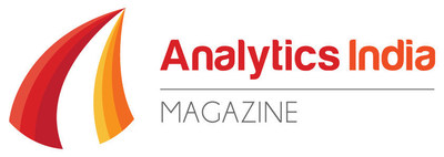 Logo (PRNewsFoto/Analytics India Magazine Pvt Ltd)