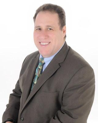 Hertz Global Holdings Appoints Robert (Bob) Barton as Senior Vice President, Global Franchise Operations.