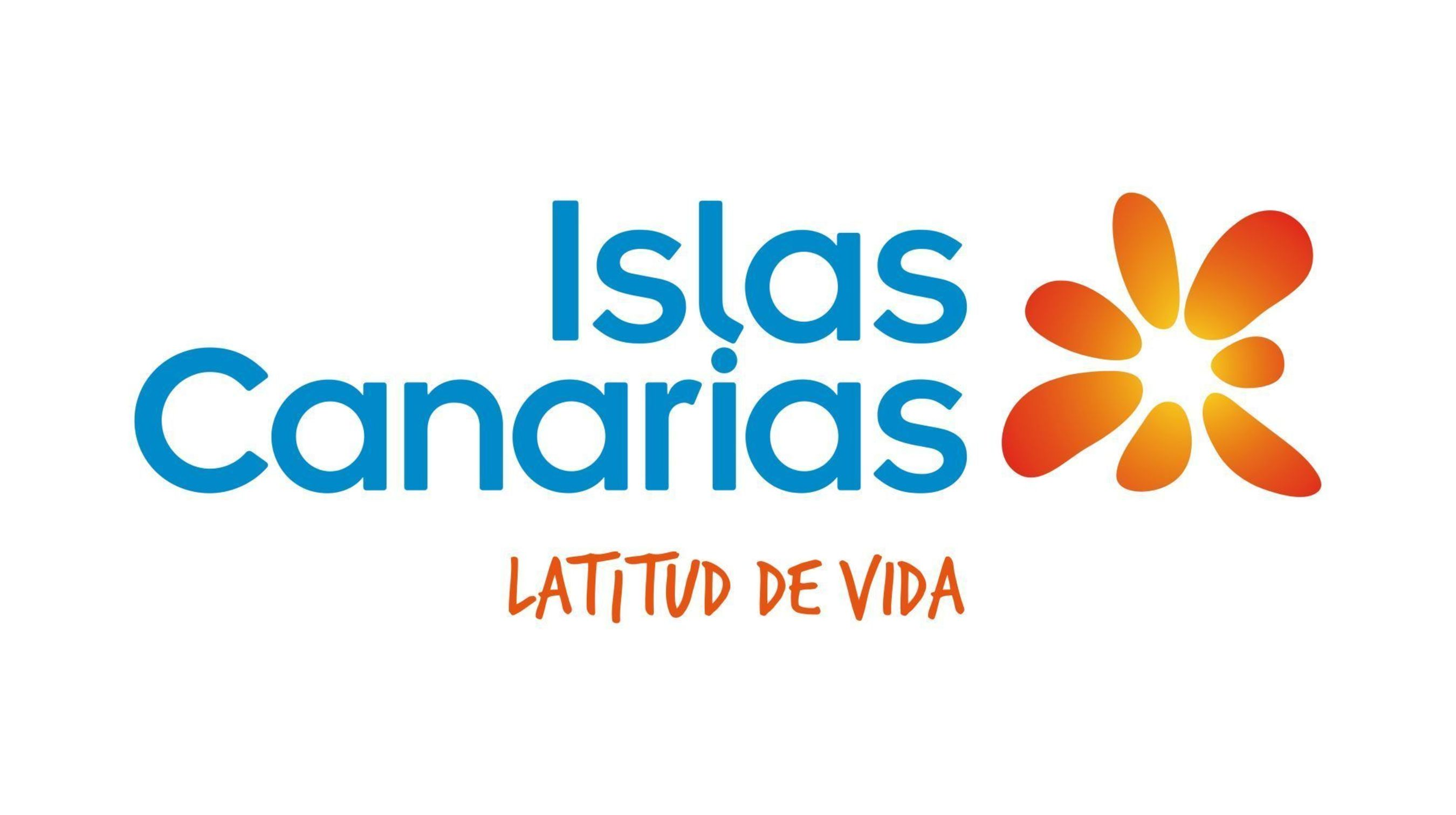 The Canary Islands Tourism Board Logo (PRNewsFoto/The Canary Islands Tourism Board)