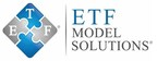 Endowment Index® Gains 4.49% in 3rd Quarter -- Private Equity Allocation Shines