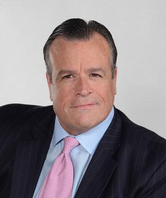George O'Krepkie Chairman & CEO AX TRADING GROUP, INC