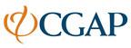 Nueva encuesta del CGAP concluye que la tecnología por sí sola no puede proporcionar una interoperabilidad exitosa en los servicios financieros digitales