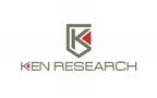 Ken Research Logo