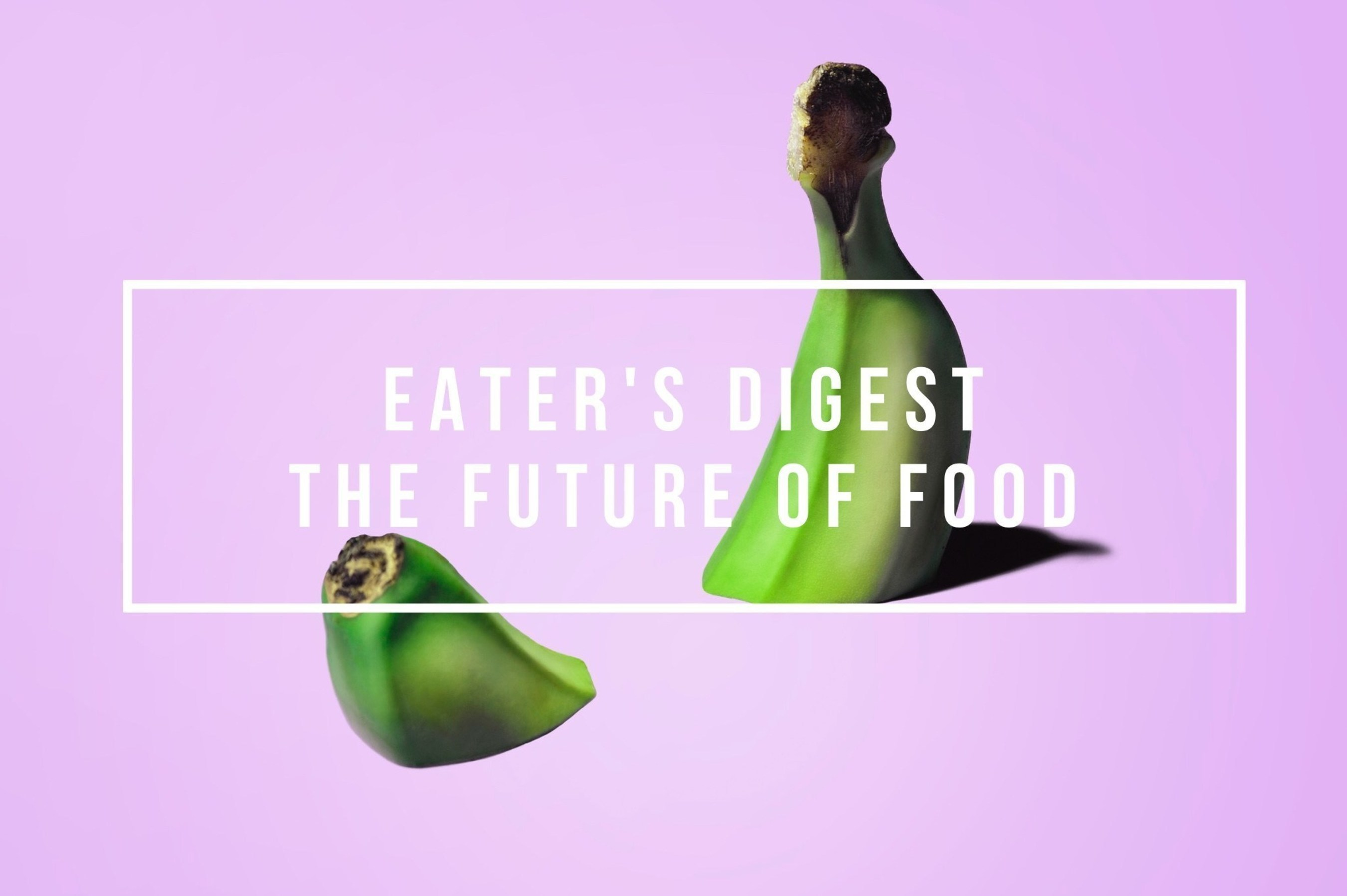 Eaters_Digest_Havas_Worldwide