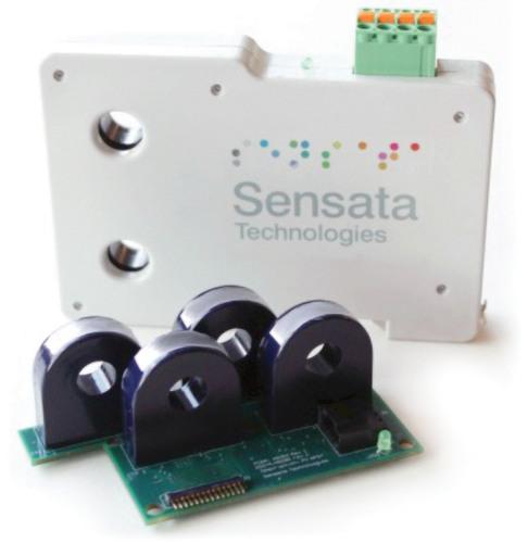 Sensata lance un localisateur d'arcs électriques pour champs de panneaux photovoltaïques agréé par