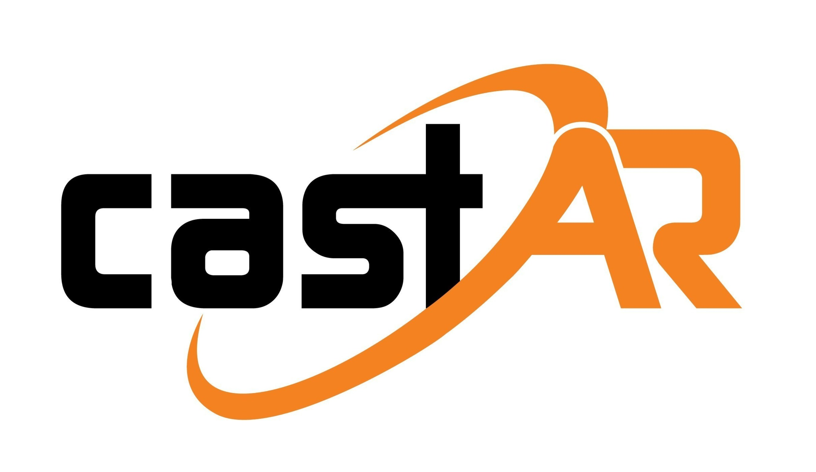 Augmented reality gaming startup castAR has raised a $15M Series A round from Andy Rubin's Playground Global.