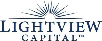 Lightview Capital
