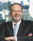 John C. Ohman has joined McGlinchey Stafford's New York City office as Of Counsel within the firm's national Intellectual Property and Commercial Litigation practice groups.