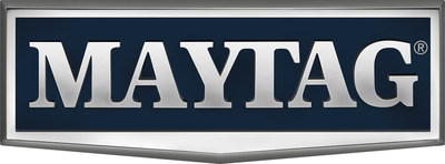 Whirlpool Corporation announced today plans to sell Maytag(R) appliances at select Best Buy stores.