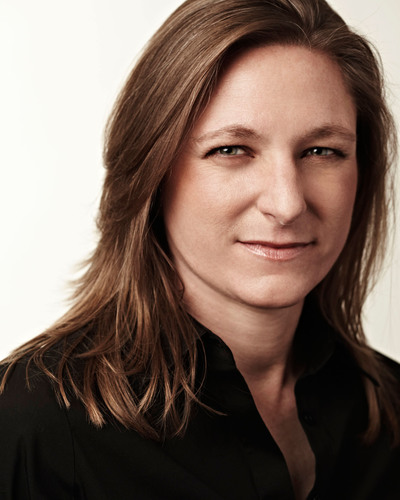 Netflix Names Cindy Holland to new role as VP Original Content. Jason Ropell, VP Content