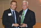 CFA Society Colorado Honors Denver Auditor with Holtzinger Award of Excellence