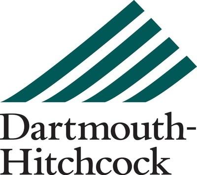 Darmouth-Hitchcock Logo